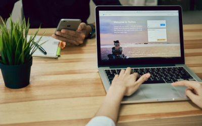 Twitter : 5 erreurs qui vont ruiner la réputation de votre site internet