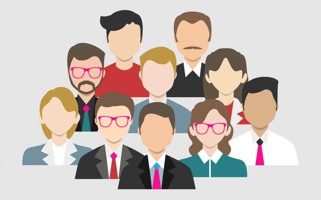 5 techniques pour générer plus de clients grâce à votre site internet