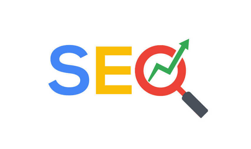 Formation en référencement naturel Google ou SEO (Search Engine Optimization)