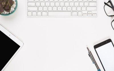 Top 5 des meilleurs thèmes WordPress pour agence web et freelance