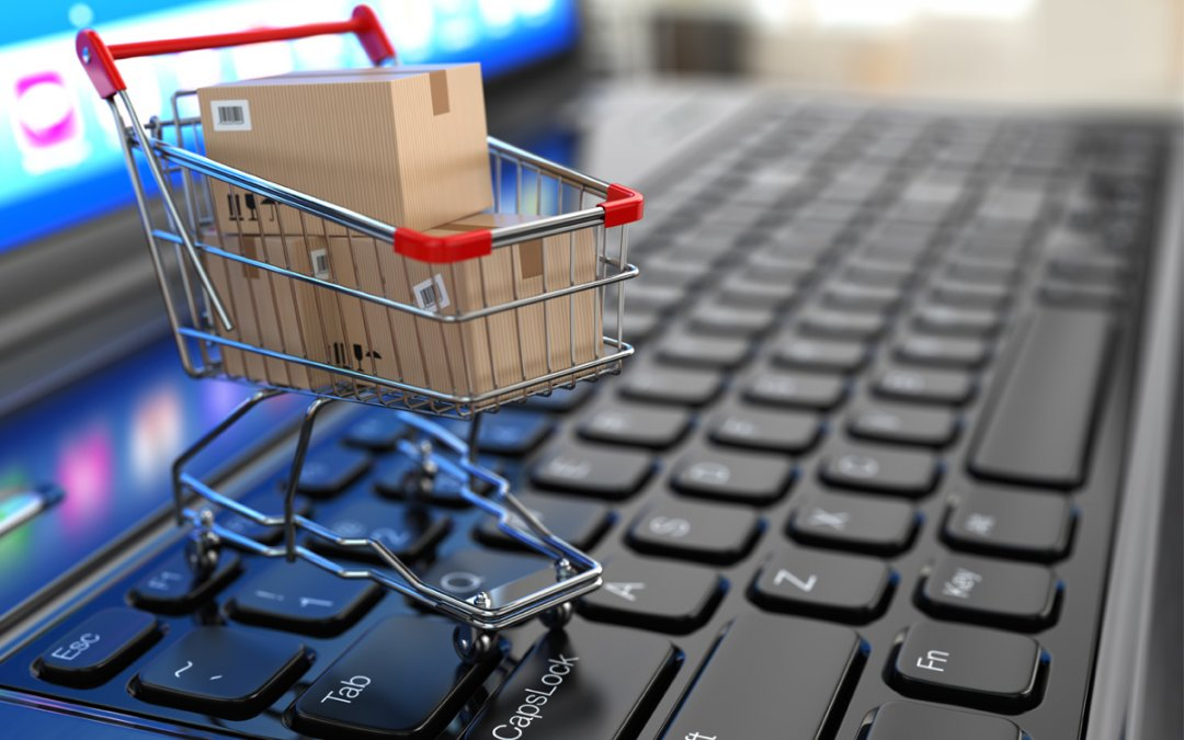 Transformer WordPress en e-commerce