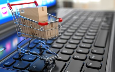 Transformer WordPress en e-commerce