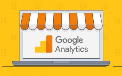 Comment utiliser la Google Search Console comme un pro pour référencer efficacement son site web?